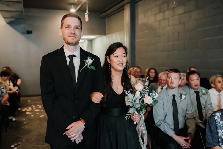 Caitlin & Jeff - Married - Nathaniel Jensen Photography - Omaha Nebraska Wedding Photography - Omaha Nebraska Wedding Photographer-320.jpg