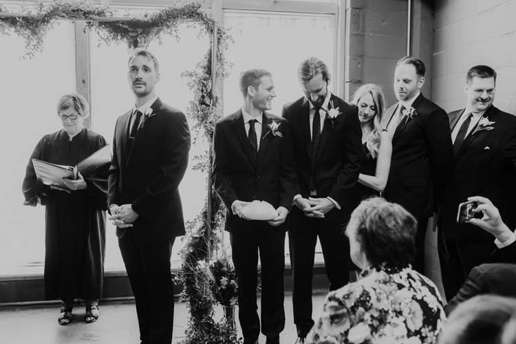 Caitlin & Jeff - Married - Nathaniel Jensen Photography - Omaha Nebraska Wedding Photography - Omaha Nebraska Wedding Photographer-321.jpg
