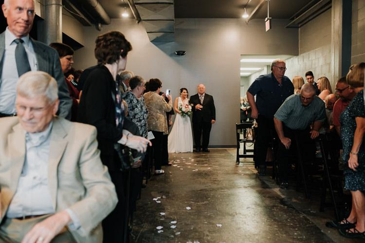 Caitlin & Jeff - Married - Nathaniel Jensen Photography - Omaha Nebraska Wedding Photography - Omaha Nebraska Wedding Photographer-322.jpg