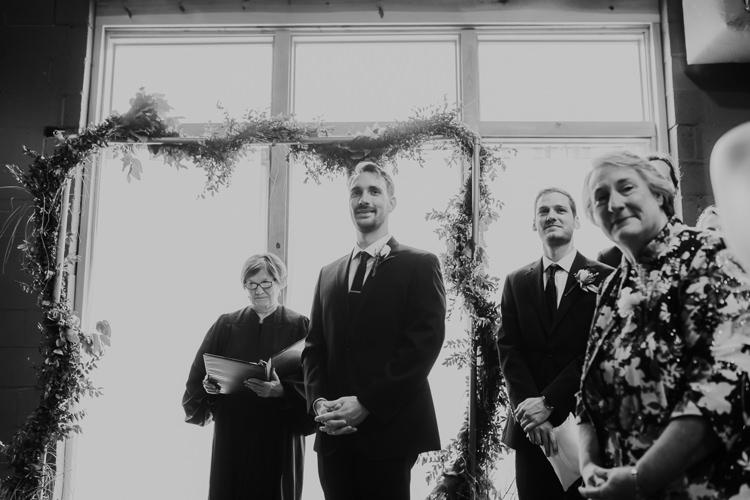 Caitlin & Jeff - Married - Nathaniel Jensen Photography - Omaha Nebraska Wedding Photography - Omaha Nebraska Wedding Photographer-323.jpg