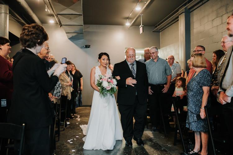 Caitlin & Jeff - Married - Nathaniel Jensen Photography - Omaha Nebraska Wedding Photography - Omaha Nebraska Wedding Photographer-324.jpg