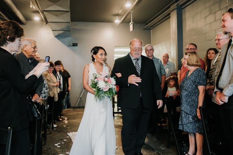 Caitlin & Jeff - Married - Nathaniel Jensen Photography - Omaha Nebraska Wedding Photography - Omaha Nebraska Wedding Photographer-325.jpg