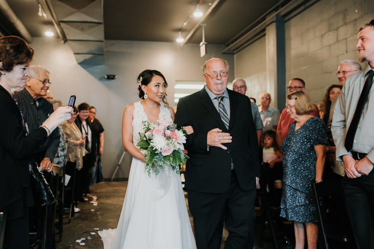 Caitlin & Jeff - Married - Nathaniel Jensen Photography - Omaha Nebraska Wedding Photography - Omaha Nebraska Wedding Photographer-326.jpg