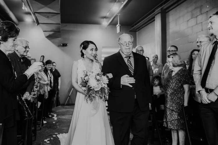 Caitlin & Jeff - Married - Nathaniel Jensen Photography - Omaha Nebraska Wedding Photography - Omaha Nebraska Wedding Photographer-327.jpg