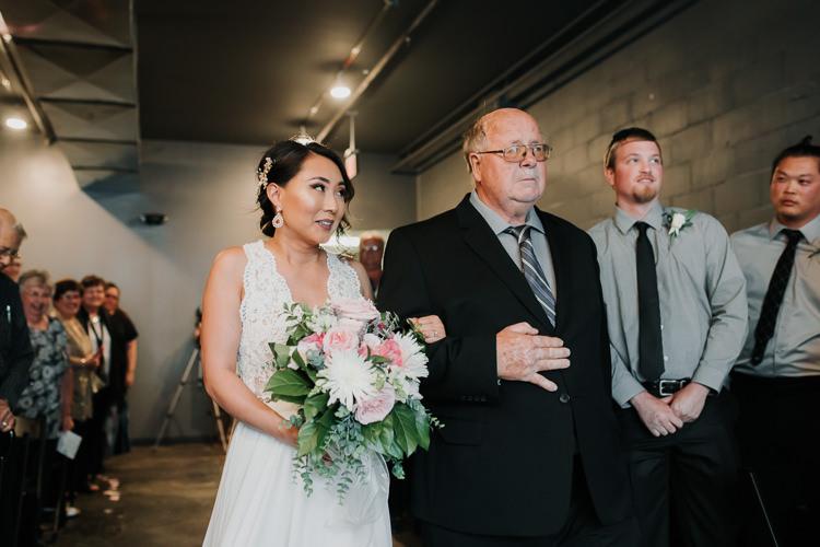 Caitlin & Jeff - Married - Nathaniel Jensen Photography - Omaha Nebraska Wedding Photography - Omaha Nebraska Wedding Photographer-328.jpg