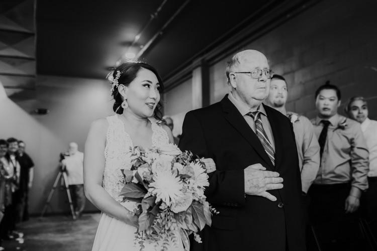 Caitlin & Jeff - Married - Nathaniel Jensen Photography - Omaha Nebraska Wedding Photography - Omaha Nebraska Wedding Photographer-331.jpg