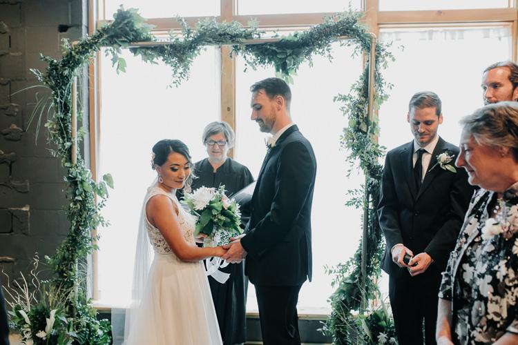 Caitlin & Jeff - Married - Nathaniel Jensen Photography - Omaha Nebraska Wedding Photography - Omaha Nebraska Wedding Photographer-332.jpg
