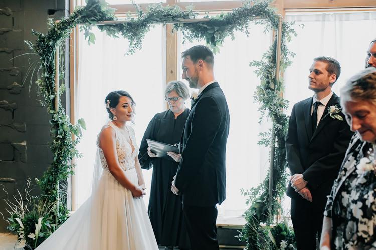 Caitlin & Jeff - Married - Nathaniel Jensen Photography - Omaha Nebraska Wedding Photography - Omaha Nebraska Wedding Photographer-333.jpg