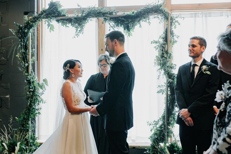 Caitlin & Jeff - Married - Nathaniel Jensen Photography - Omaha Nebraska Wedding Photography - Omaha Nebraska Wedding Photographer-334.jpg