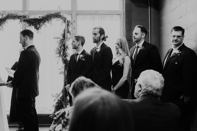 Caitlin & Jeff - Married - Nathaniel Jensen Photography - Omaha Nebraska Wedding Photography - Omaha Nebraska Wedding Photographer-337.jpg