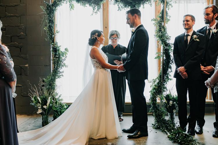 Caitlin & Jeff - Married - Nathaniel Jensen Photography - Omaha Nebraska Wedding Photography - Omaha Nebraska Wedding Photographer-336.jpg