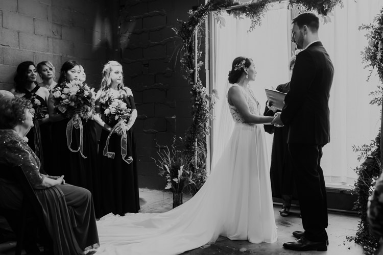 Caitlin & Jeff - Married - Nathaniel Jensen Photography - Omaha Nebraska Wedding Photography - Omaha Nebraska Wedding Photographer-338.jpg