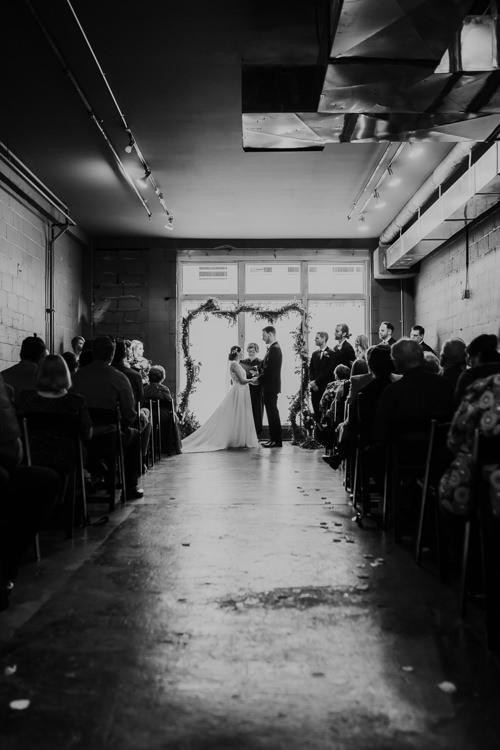 Caitlin & Jeff - Married - Nathaniel Jensen Photography - Omaha Nebraska Wedding Photography - Omaha Nebraska Wedding Photographer-340.jpg
