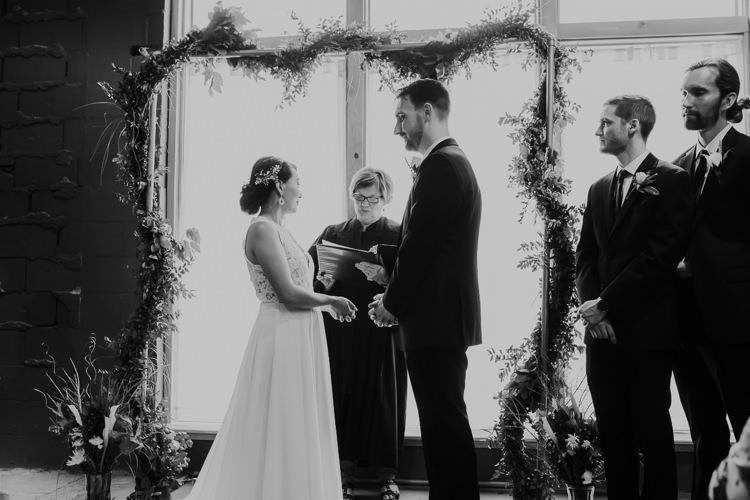 Caitlin & Jeff - Married - Nathaniel Jensen Photography - Omaha Nebraska Wedding Photography - Omaha Nebraska Wedding Photographer-342.jpg