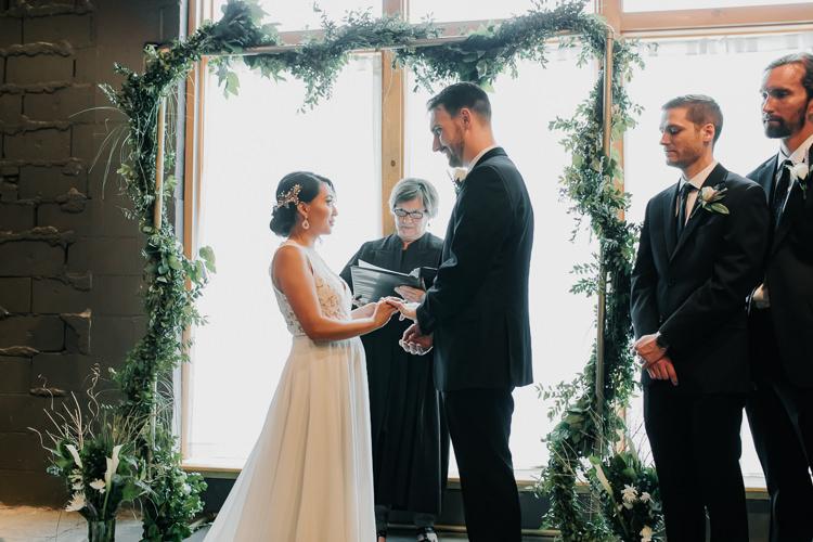 Caitlin & Jeff - Married - Nathaniel Jensen Photography - Omaha Nebraska Wedding Photography - Omaha Nebraska Wedding Photographer-345.jpg
