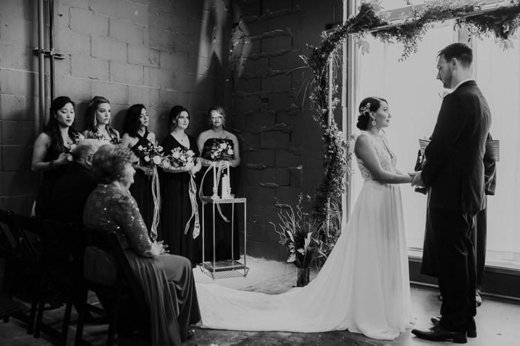 Caitlin & Jeff - Married - Nathaniel Jensen Photography - Omaha Nebraska Wedding Photography - Omaha Nebraska Wedding Photographer-349.jpg