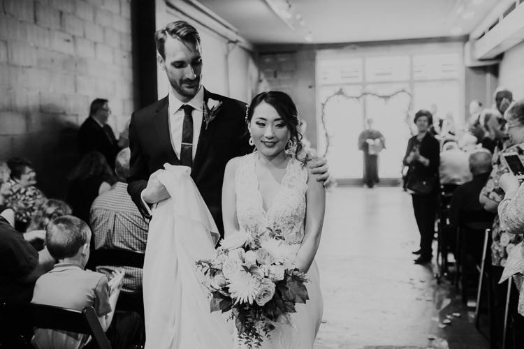Caitlin & Jeff - Married - Nathaniel Jensen Photography - Omaha Nebraska Wedding Photography - Omaha Nebraska Wedding Photographer-354.jpg