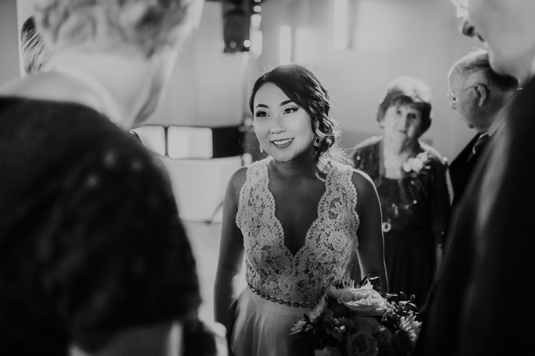 Caitlin & Jeff - Married - Nathaniel Jensen Photography - Omaha Nebraska Wedding Photography - Omaha Nebraska Wedding Photographer-355.jpg