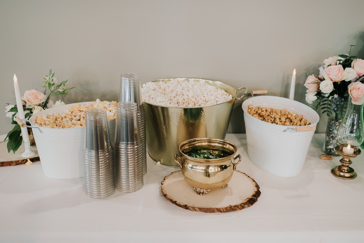Caitlin & Jeff - Married - Nathaniel Jensen Photography - Omaha Nebraska Wedding Photography - Omaha Nebraska Wedding Photographer-361.jpg