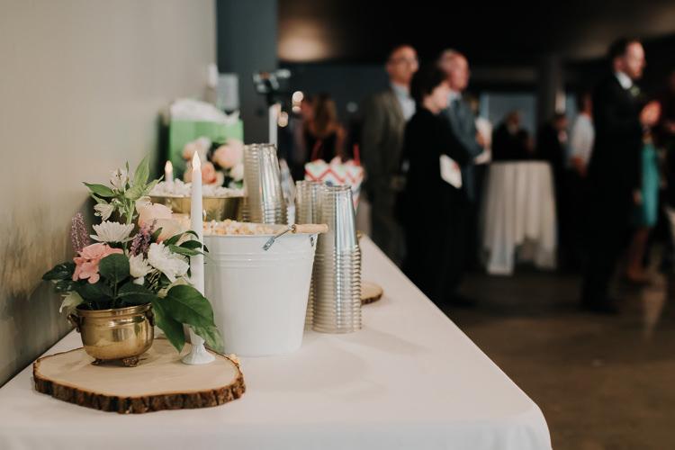 Caitlin & Jeff - Married - Nathaniel Jensen Photography - Omaha Nebraska Wedding Photography - Omaha Nebraska Wedding Photographer-363.jpg