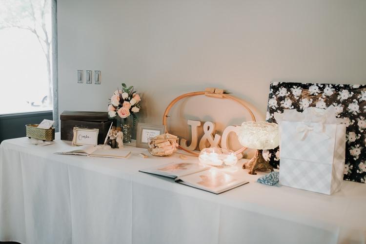 Caitlin & Jeff - Married - Nathaniel Jensen Photography - Omaha Nebraska Wedding Photography - Omaha Nebraska Wedding Photographer-364.jpg