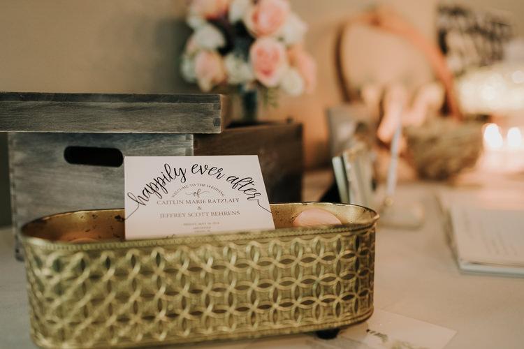Caitlin & Jeff - Married - Nathaniel Jensen Photography - Omaha Nebraska Wedding Photography - Omaha Nebraska Wedding Photographer-368.jpg