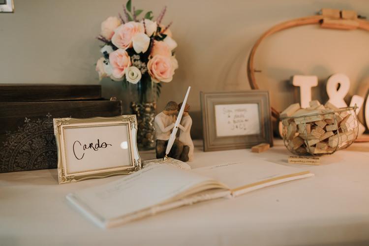 Caitlin & Jeff - Married - Nathaniel Jensen Photography - Omaha Nebraska Wedding Photography - Omaha Nebraska Wedding Photographer-369.jpg