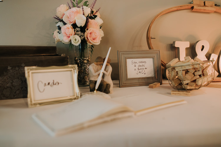 Caitlin & Jeff - Married - Nathaniel Jensen Photography - Omaha Nebraska Wedding Photography - Omaha Nebraska Wedding Photographer-370.jpg