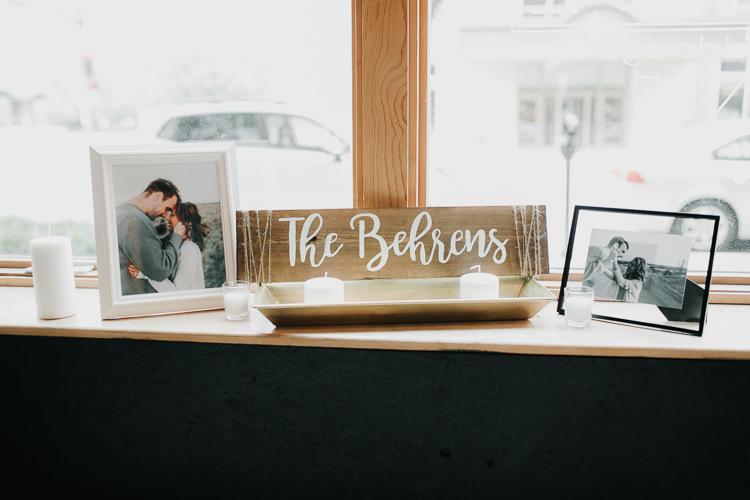 Caitlin & Jeff - Married - Nathaniel Jensen Photography - Omaha Nebraska Wedding Photography - Omaha Nebraska Wedding Photographer-371.jpg