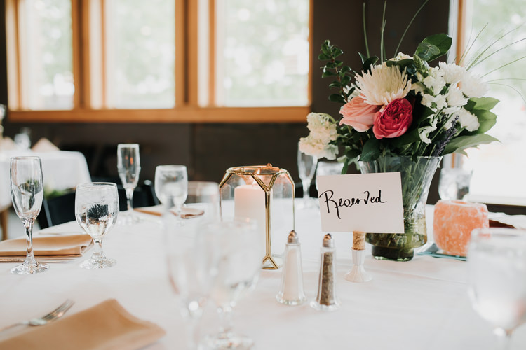 Caitlin & Jeff - Married - Nathaniel Jensen Photography - Omaha Nebraska Wedding Photography - Omaha Nebraska Wedding Photographer-373.jpg