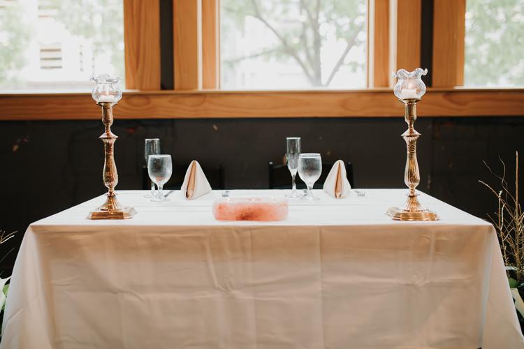 Caitlin & Jeff - Married - Nathaniel Jensen Photography - Omaha Nebraska Wedding Photography - Omaha Nebraska Wedding Photographer-375.jpg