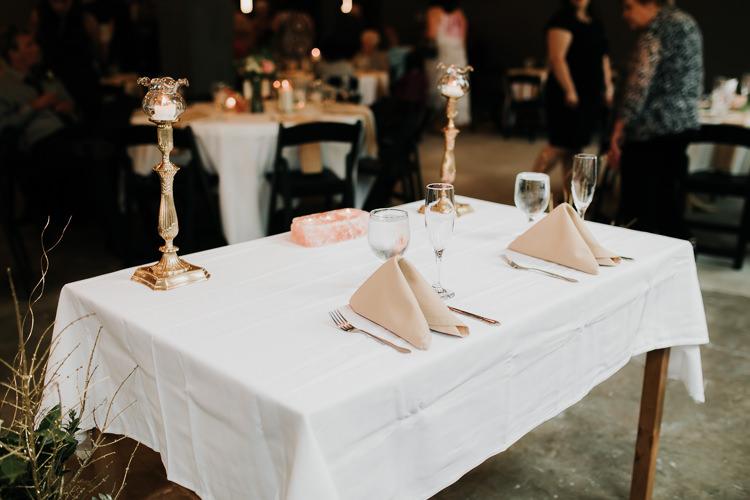 Caitlin & Jeff - Married - Nathaniel Jensen Photography - Omaha Nebraska Wedding Photography - Omaha Nebraska Wedding Photographer-376.jpg