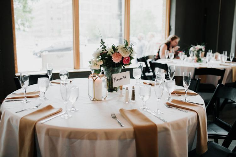 Caitlin & Jeff - Married - Nathaniel Jensen Photography - Omaha Nebraska Wedding Photography - Omaha Nebraska Wedding Photographer-377.jpg
