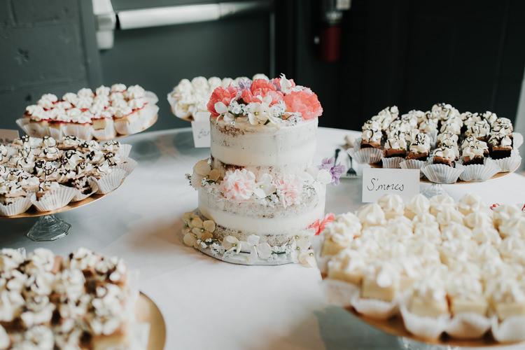 Caitlin & Jeff - Married - Nathaniel Jensen Photography - Omaha Nebraska Wedding Photography - Omaha Nebraska Wedding Photographer-385.jpg