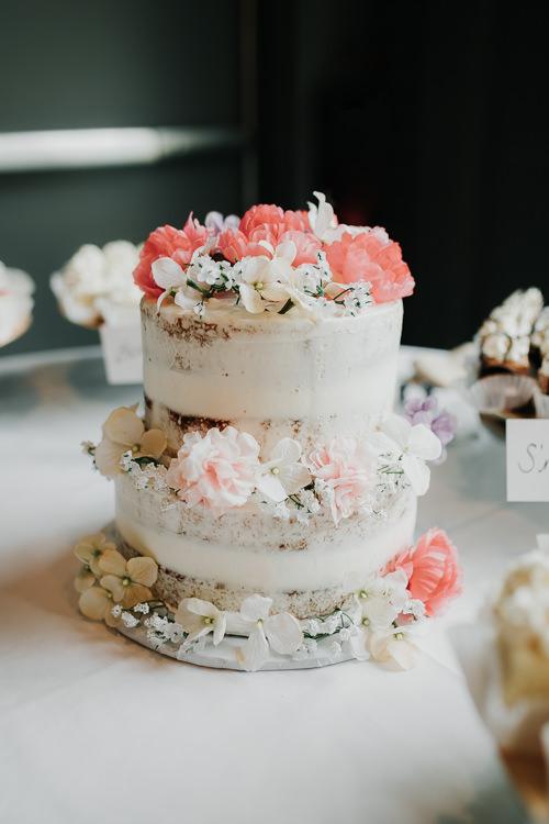 Caitlin & Jeff - Married - Nathaniel Jensen Photography - Omaha Nebraska Wedding Photography - Omaha Nebraska Wedding Photographer-387.jpg