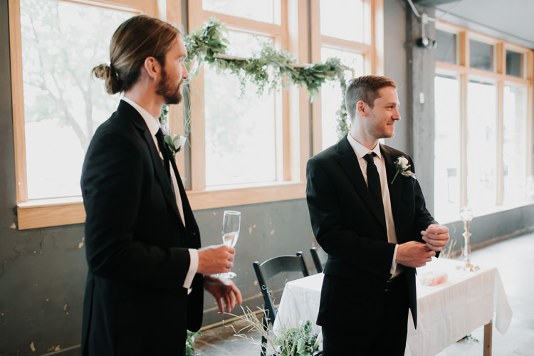 Caitlin & Jeff - Married - Nathaniel Jensen Photography - Omaha Nebraska Wedding Photography - Omaha Nebraska Wedding Photographer-389.jpg