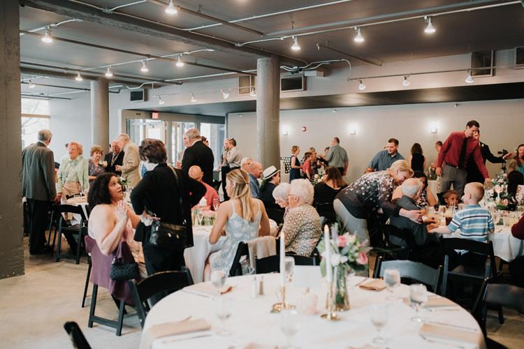 Caitlin & Jeff - Married - Nathaniel Jensen Photography - Omaha Nebraska Wedding Photography - Omaha Nebraska Wedding Photographer-395.jpg
