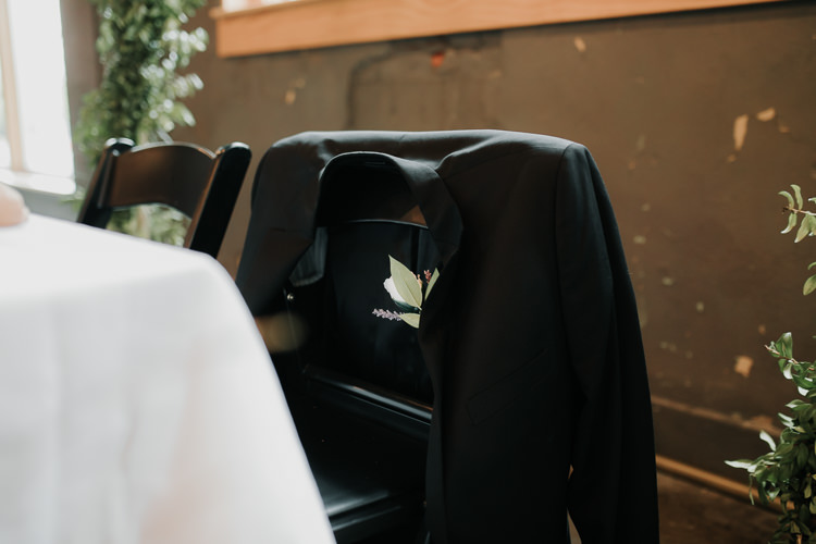 Caitlin & Jeff - Married - Nathaniel Jensen Photography - Omaha Nebraska Wedding Photography - Omaha Nebraska Wedding Photographer-398.jpg
