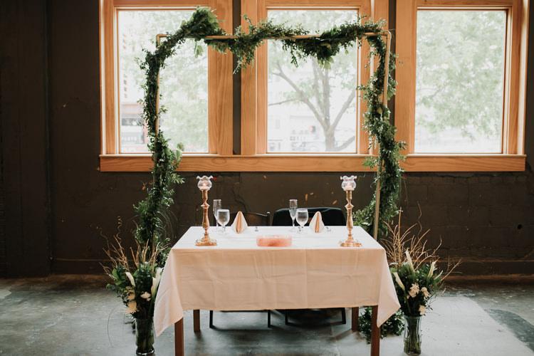 Caitlin & Jeff - Married - Nathaniel Jensen Photography - Omaha Nebraska Wedding Photography - Omaha Nebraska Wedding Photographer-399.jpg