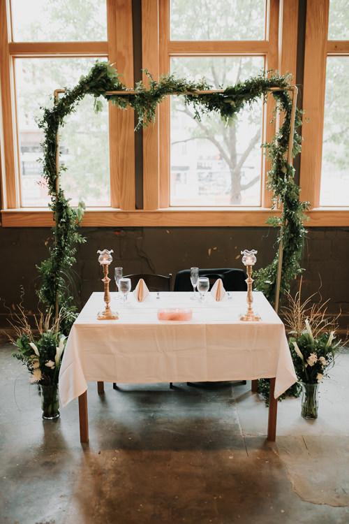 Caitlin & Jeff - Married - Nathaniel Jensen Photography - Omaha Nebraska Wedding Photography - Omaha Nebraska Wedding Photographer-400.jpg