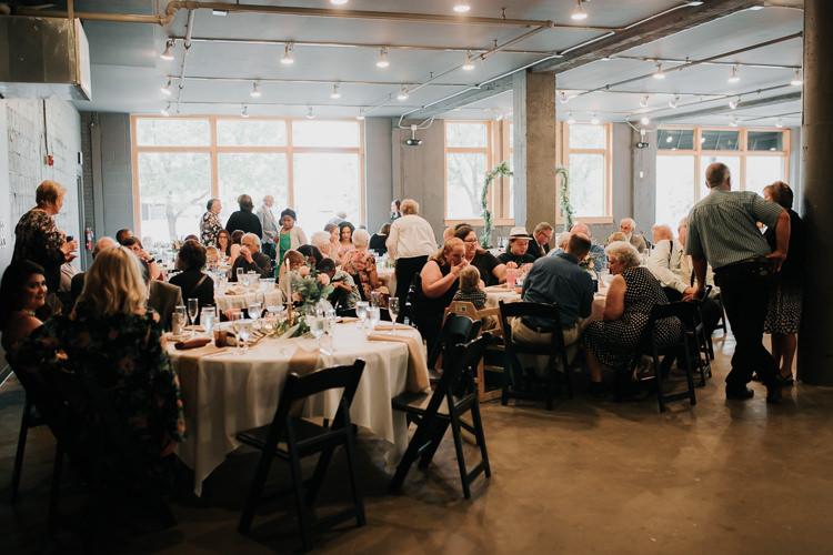 Caitlin & Jeff - Married - Nathaniel Jensen Photography - Omaha Nebraska Wedding Photography - Omaha Nebraska Wedding Photographer-406.jpg