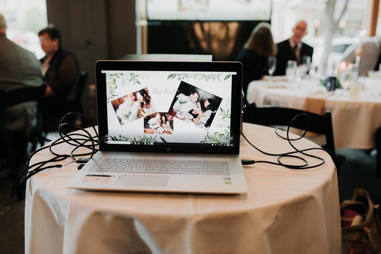 Caitlin & Jeff - Married - Nathaniel Jensen Photography - Omaha Nebraska Wedding Photography - Omaha Nebraska Wedding Photographer-407.jpg
