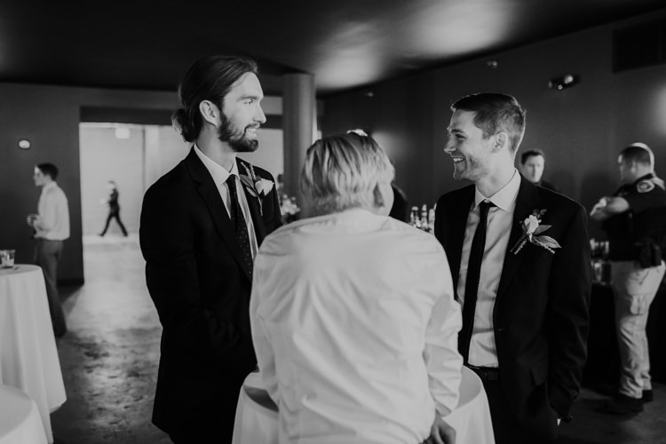 Caitlin & Jeff - Married - Nathaniel Jensen Photography - Omaha Nebraska Wedding Photography - Omaha Nebraska Wedding Photographer-408.jpg