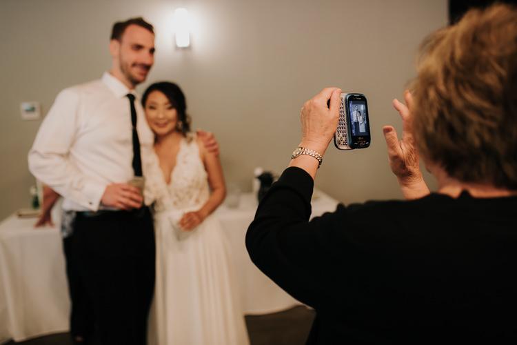 Caitlin & Jeff - Married - Nathaniel Jensen Photography - Omaha Nebraska Wedding Photography - Omaha Nebraska Wedding Photographer-410.jpg