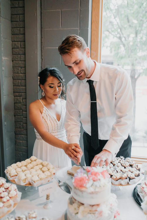 Caitlin & Jeff - Married - Nathaniel Jensen Photography - Omaha Nebraska Wedding Photography - Omaha Nebraska Wedding Photographer-412.jpg