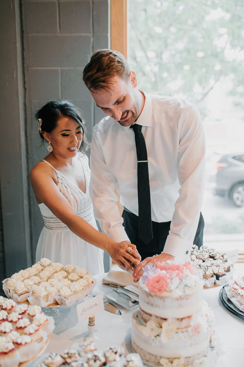 Caitlin & Jeff - Married - Nathaniel Jensen Photography - Omaha Nebraska Wedding Photography - Omaha Nebraska Wedding Photographer-414.jpg