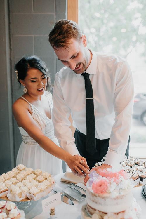 Caitlin & Jeff - Married - Nathaniel Jensen Photography - Omaha Nebraska Wedding Photography - Omaha Nebraska Wedding Photographer-415.jpg
