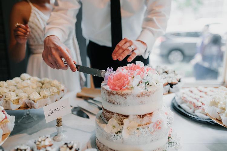 Caitlin & Jeff - Married - Nathaniel Jensen Photography - Omaha Nebraska Wedding Photography - Omaha Nebraska Wedding Photographer-416.jpg