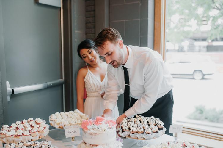 Caitlin & Jeff - Married - Nathaniel Jensen Photography - Omaha Nebraska Wedding Photography - Omaha Nebraska Wedding Photographer-417.jpg