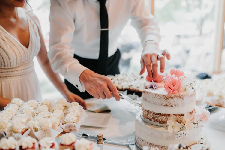 Caitlin & Jeff - Married - Nathaniel Jensen Photography - Omaha Nebraska Wedding Photography - Omaha Nebraska Wedding Photographer-418.jpg